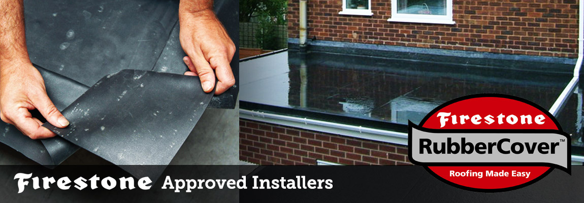 Firestone Approved Installers Solihull