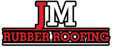 JM Rubber Roofing